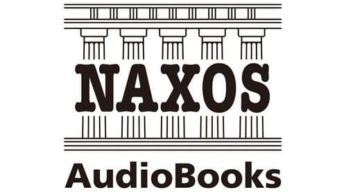 Naxos Audio